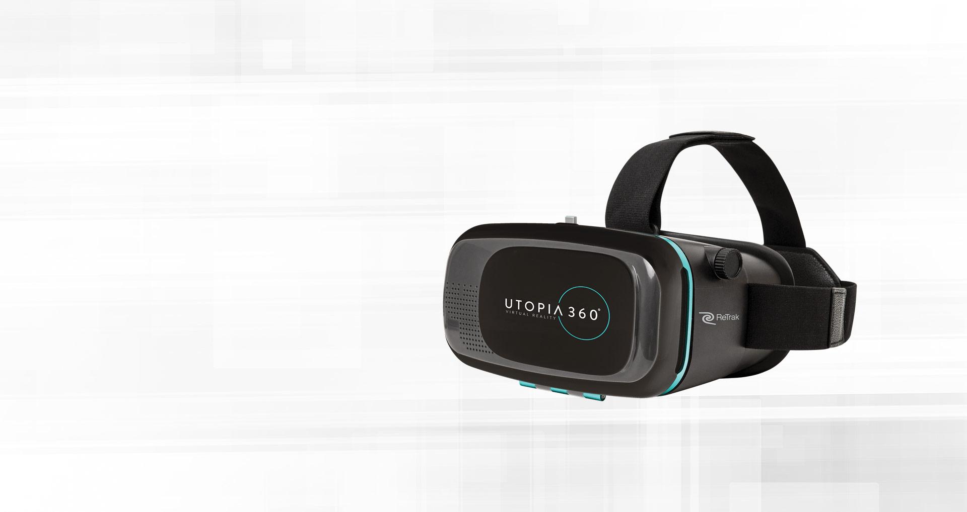 utopia 360 vr app download